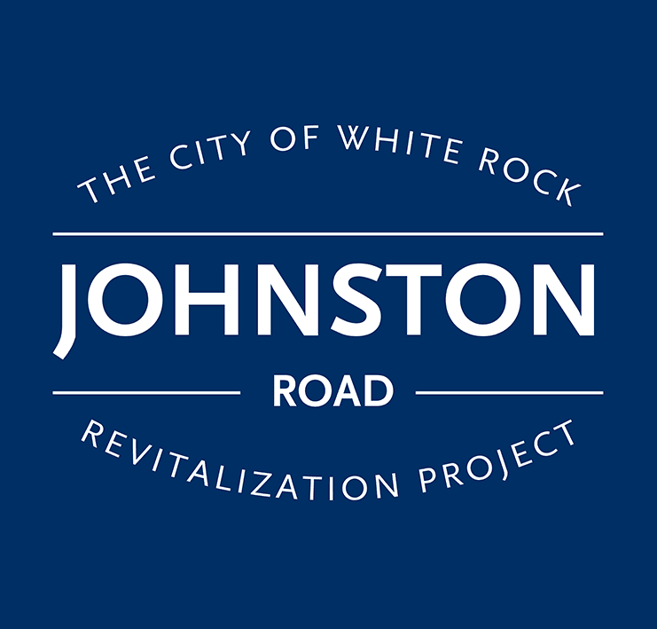 2018-08-28-Johnston-Road-Revitalization-Project