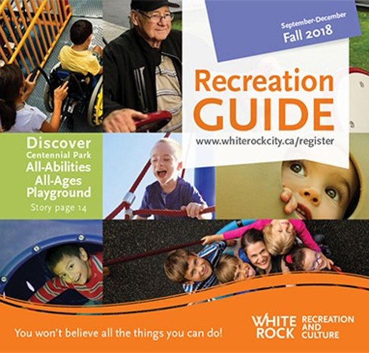 2018-Fall-Recreaction-Guide