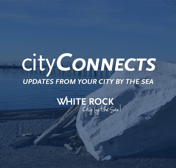 2018-08-29-CityConnects-Enewsletter-Newsflash
