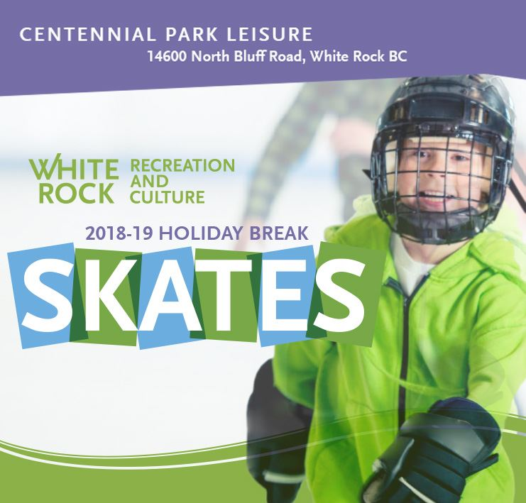2018-12-10-Holiday-Skates
