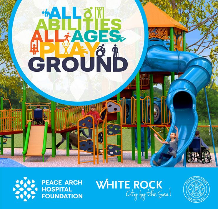 All-Abilities-All-Ages-Playground