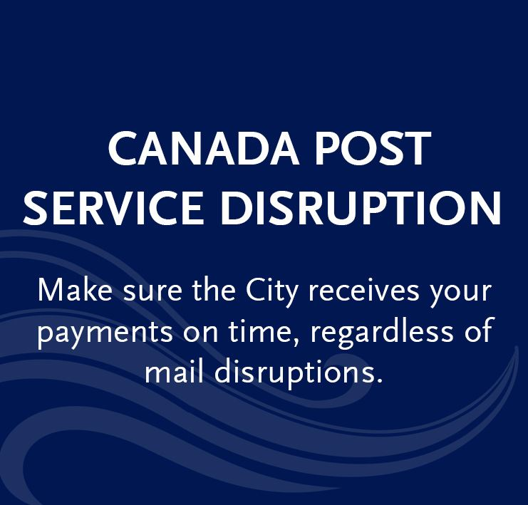 Canada-Post-Service-Disruption