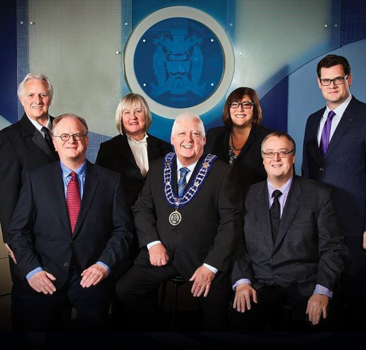 Mayor-and-Council-2018-2022