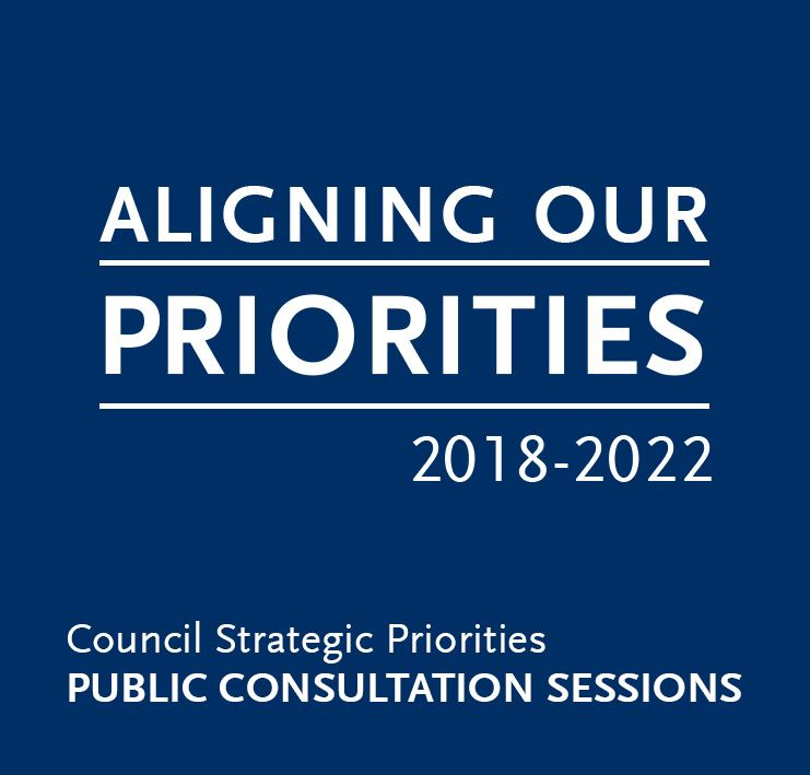 aligning-our-priorities-council-strategic-priorities-2018-2022