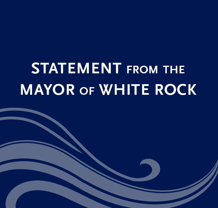 statement-from-the-mayor-of-white-rock
