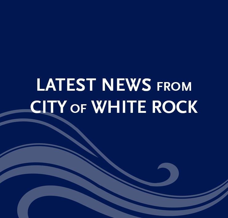 Latest-News-from-City-of-White-Rock