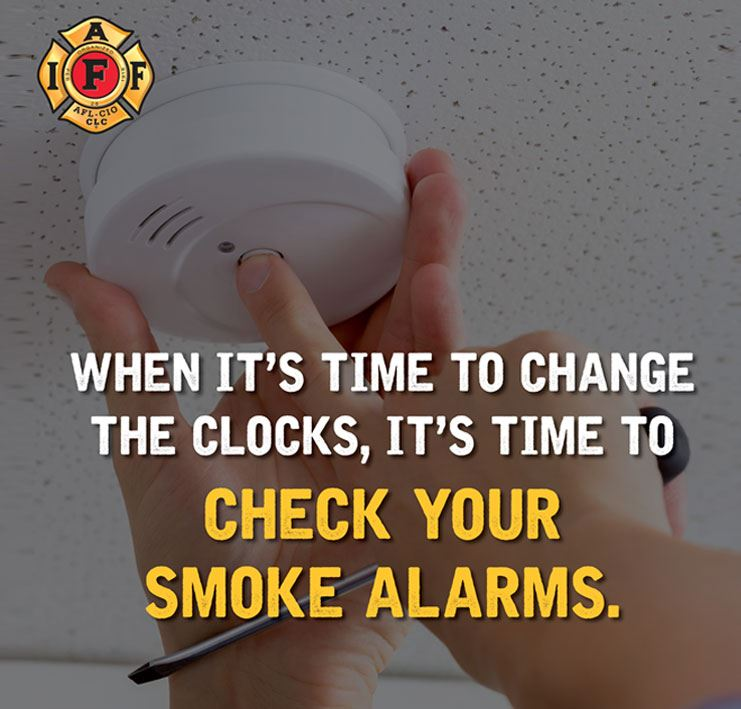change-the-clocks-check-your-smoke-alarms