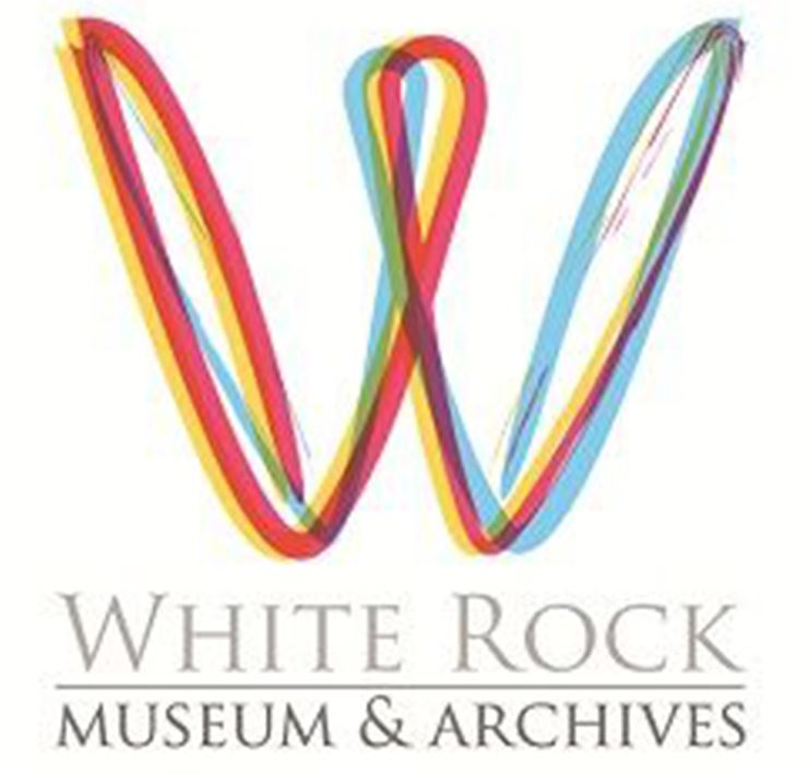 white rock museum news flash