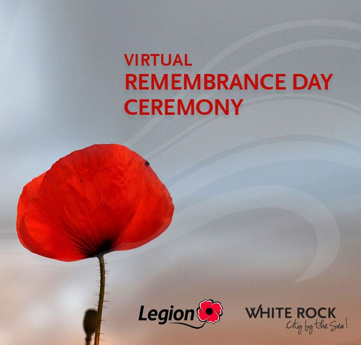 2020 Remembrance Day
